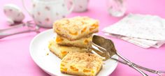 Vanille-Quark-Streuselkuchen