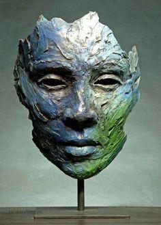 Artist: Lionel Smit