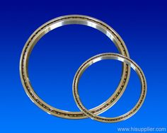6000,6200,6300,6800,6900,1600,16000,62000,63000series, R,RL,RMS series, ID from 5mm to 1700mm Deep Groove Ball Bearing, material incudescarbon steel, chrome steel, stainless steel