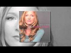Lisa Wahlandt - Light My Fire - YouTube