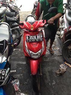 Jelambar jaya di Jakarta