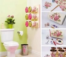 Inspiring picture diy, diy projects, diy craft, handmade, diy ideas. Resolution: 618x633. Find the picture to your taste!