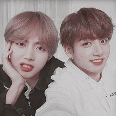Image shared by ‏៹𝓵𝓸𝐯𝐞𝐥𝐲 𝐠𝐢𝐫𝐥🎀,🥛𖥾. Find images and videos about bts, jungkook and v on We Heart It - the app to get lost in what you love. Taekook, Jungkook Jeon, Bts Bangtan Boy, Namjin, Foto Bts, Yoonmin, Kpop, Taehyung 2016, Bts Pictures