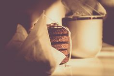 Cake4Diet - A healthy decision looking for paleo, vegan, sugar free cookies