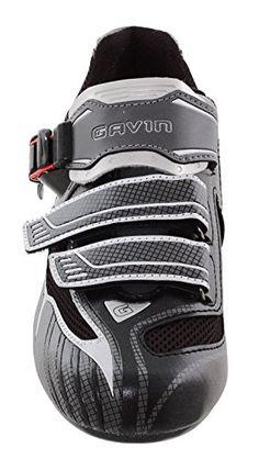 Elite Road Cycling Shoes Size: 44 EU