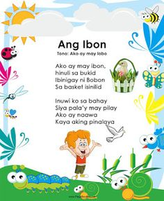 Practice reading with these Tagalog Reading Passages. These can be useful for remedial instruction or can be posted in your classroom wall. Grade 1 Reading Worksheets, Kindergarten Reading Activities, Reading Comprehension Worksheets, Reading Passages, Story For Grade 1, Grade 1 Lesson Plan, Beginning Reading, Guided Reading, Free Reading