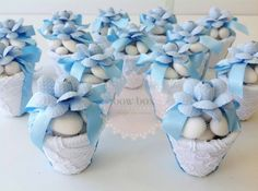 vasinhos azul bebe copy