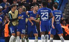 Banh 88 Trang Tổng Hợp Nhận Định & Soi Kèo Nhà Cái - Banh88.info(www.banh88.info) Bóng Đá Quốc Tế Cả 2 HLV Antonio Conte và Arsene Wenger đều tỏ ra quyết tâm cao độ trước màn thư hùng giữa Chelsea và Arsenal tại Ngoại hạng Anh diễn ra vào tối mai (17/9).  Không quá khi nói rằng Arsenal là miếng mồi ngon với Chelsea bởi kể từ năm 2011 tới nay Pháo thủ chưa một lần đánh bại The Blues trên sân nhà Stamford Bridge ở Ngoại hạng Anh. Hiện tại áp lực với Wenger không hề nhỏ và một thất bại trước…