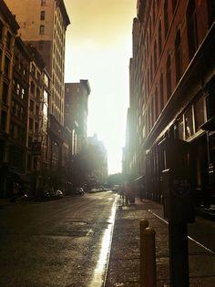 New York City Manhattan, Flat Iron, Nyc, Photography, Hair Iron, Photograph, Fotografie, Photoshoot, Iron Board