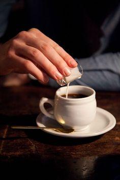 coffee by Gabym