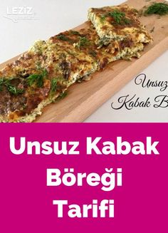Flourless Pumpkin Pastry Recipe- Unsuz Kabak Böreği Tarifi Flourless Pumpkin … – Sebze yemekleri – The Most Practical and Easy Recipes Pastry Recipes, Low Carb Keto, Gluten Free Recipes, Free Food, Food And Drink, Healthy Eating, Pumpkin, Meat, Chicken