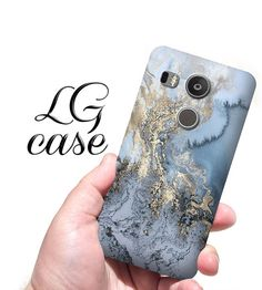 bce9cce443e6fc 22 Best phone cases images in 2017 | Lg g5 phone case, Lg cases, Lg g3
