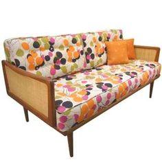 Vintage Furniture Transformations 6