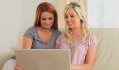 Discover How Same Day Cash Loans Works In The Online Money Market!