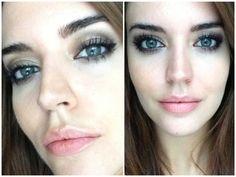 makeup - CLARA ALONSO