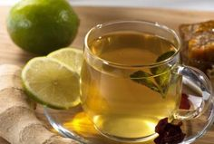 Health Tips For Better Life: How Does Ginger & Honey Tea Give Health Benefits?