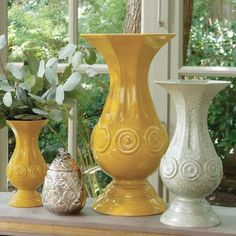 Decorative Urns With Lids Awesome Global Views Grande Urn With Lid In White  Urn Accent Decor And Design Decoration