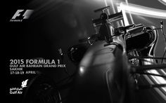 Watch FIA Formula 1 Gulf Air Bahrain Grand Prix live  LIVE NOW=>=>=> http://www.formula1online.net/  LIVE NOW=>=>=> http://www.formula1online.net/ Watch Here:=>>>  http://www.formula1online.net/   Formula 1 Gulf Air Bahrain Grand Prix is starting  from 17th April Friday at Sakhir, Bahrain, hopefully everyone is waiting for this Race. We are providing live coverage  Formula 1 Gulf Air Bahrain Grand Prix online live on your pc laptop tablet ios, mac or any digital device.