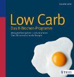 low carb backen – Anleitung mit vielen Tipps und Tricks Wer sich für eine low carb Ernährung entscheidet muss nicht auf Brot, Brötchen, Kuchen und Kekse verzichten. Wir brauchen nur etwas Kreativi…