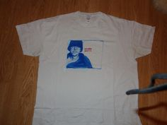 Paintings on t-shirts Price: 80$