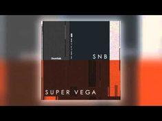 DrumTalk - Super Vega [GETME!]