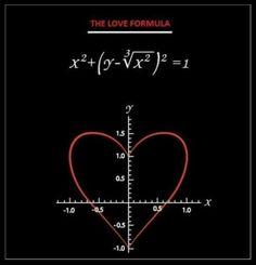 Azt mondják a szerelem kiszámíthatatlan mi viszont megoldottuk hiszen tervezők vagyunk! #valentinesday #bálintnap #magyarig #heart #inspiraciok #bálintnap #szerelem #piros #sziv #bálintnapra #instahun #valantinnapra #valantinnap #februártizennégy