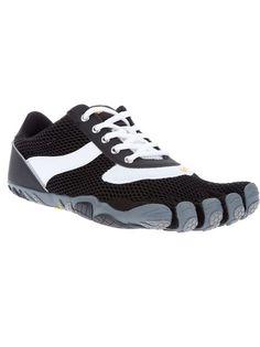 VIBRAM FIVEFINGER Five Finger Shoe Five Toe Shoes 3d3431ad7