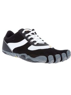 ** Leah R, these look cool, lol you may already have them** VIBRAM FIVEFINGER Five Finger Shoe