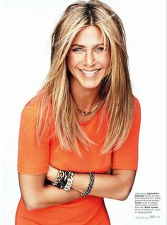 jennifer anniston = perfection