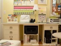 Image result for cabinet for cpu.and printer