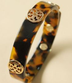 Tb módnych doplnkov logo tlač leopard Krátky Odsek Malý zámok náramok bitúmenu inBangles od Šperkové na Aliexpress.com | Alibaba Group