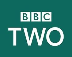 Second Live, British Broadcasting Corporation, Radio Channels, Bbc Two, Tv Watch, Public Service, Live Tv, United Kingdom, The Unit