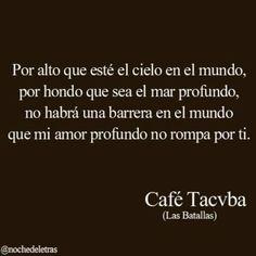 José Emilio Pacheco!!!