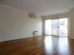 20 Rimfire Walk, MARIBYRNONG VIC 3032 - Townhouse For Rent - $390