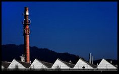 Fabrik -  Pixelfaxe/Flickr Cn Tower, Photo And Video, Nice Asses