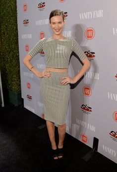 HD Photos of Odette Annable - At Vanity Fair And Fiat Young Hollywood Party In Los Angeles Odette Annable, Hollywood Vanity, Barbara Mori, Christina Millian, Carla Esparza, Ella Henderson, Emma Rigby, Charissa Thompson, Danielle Bradbery