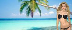 Barraco Brasil   Beachwear