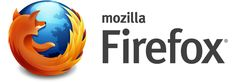AppsUser: Mozilla y Samsung colaboran en un motor de navegador web de próxima generación