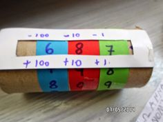 Τάξη αστεράτη: Φτιάχνω τριψήφιους αριθμούς και τους συγκρίνω,κεφ.43- αριθμομηχανή