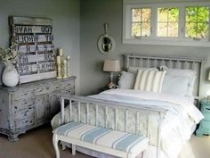 White Cottage Bedroom Furniture With Stool White Cottage Bedroom Furniture Bedroom