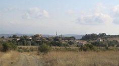 Boyabat Dodurga Köyü  http://ayancuk.com/Koy_Calisma/koy.asp?id=336