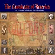 cavalcade of america - old radio shows