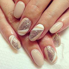#nail #nails #nailart #nailartclub #ネイル #ネイルアート