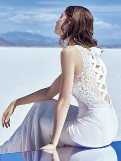 Sottero-and-Midgley Wedding Dress Barrington 8SW559