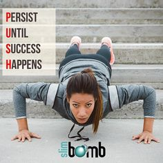 Push Yourself!   Even when the going is tough its worth it I promise.  I lost 127lbs after years of struggling. Claim your FREE bottle now and see how Slim Bomb can work for you.  #slimbomb #slimbombchallenge #lose10lbs #focus #fitness #healthy #regime #inspiration #bodytransformation #instafit #fitnesslifestyle #weightloss #activewear #ripped #fitnessjourney #fitgirls #loseweight #loseweightfast #diet #weightlossjourney #positivity #beachbody #mensfitness #fitmen #fatloss #youcandoit #diet…