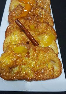 Portuguese Desserts, Portuguese Recipes, Sweets Recipes, Cake Recipes, Chocolate Caramel Tart, Good Food, Yummy Food, What To Cook, Easy Cooking
