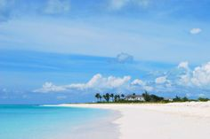 Turks and Caicos Photos - Featured Images of Turks and Caicos, Caribbean - TripAdvisor