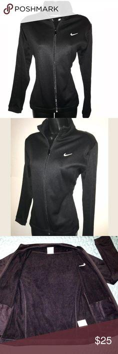 Nike Therma Fit Women's Jacket Make An Offer Nike Golf Tour Performance Therma Fit Women's Medium Jacket Black Nike Jackets & Coats