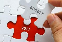 #BusinessArticle #Budget 2017: Time To Extend The Tax Sops To #SME  Click to read <> http://www.bizbilla.com/articles/Budget-2017-Time-to-extend-the-tax-sops-to-SME-1889.html #SmeSector #Sops #Economy