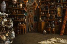 antique_shop.jpg